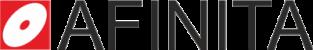logo AFINITA